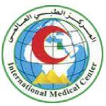 internationalMedicalCenter